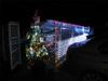 h23,12,15陸前高田復興メッセージクリスマスツリーのコピー