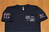h23,12,24O&TプロジェクトTシャツ02のコピー