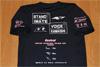 h23,12,24O&TプロジェクトTシャツ03のコピー