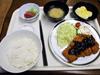 h24,1,4宿舎での晩御飯のコピー
