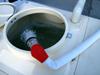 h24,1,10受水槽へ命の水をのコピー