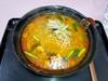 h24,1,15ラージャン麺みそ味のコピー