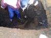 h24,1,17漏水調査のコピー