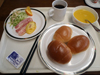 h24,1,18名古屋市長と今日の朝ごはんのコピー