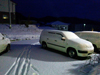 h24,1,25陸前高田では大雪のコピー