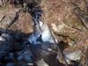 h24,1,30川も凍る寒さのコピー