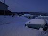 h24,2,2陸前高田は大雪のコピー