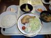 h24,2,7今日の晩御飯のコピー