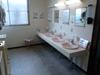 h24,2,8宿舎の洗面所01のコピー