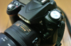 h24,1,21d2hでnikkor35mm02のコピー