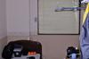 h24,2,5部屋撮り35mm02のコピー