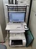h24,2,20中央監視システムのコピー