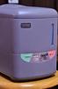 h24,2,21加湿器のコピー
