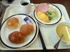 h24,3,14今日の朝ごはんのコピー
