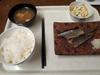 h24,3,15今日の晩御飯のコピー