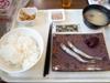 h24,3,26今日の朝ご飯のコピー