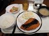 h24,3,29高田での最後の夕食のコピー