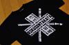 h24,4,19高田Tシャツ表のコピー