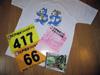 h24,5,3桜まつりマラソンに行ってきた01のコピー