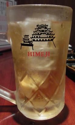 RIMG1159_convert_20110528220201.jpg