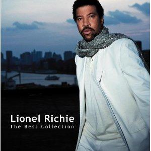Lionel_Richie.jpg