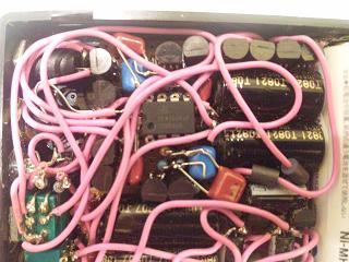 SH3G2009.jpg