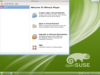 VMware_opening.png