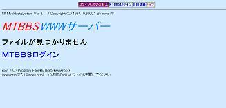 Web_opening.jpg