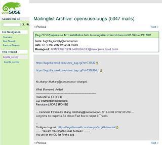 openSUSE_VPC_bug.jpg
