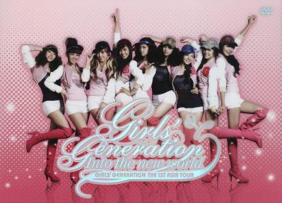 GirlsGenerationAsiaTourDVD.jpg