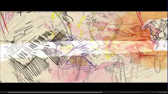 eva_2013_11_y_313.jpg