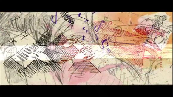 eva_2013_11_zz_119.jpg