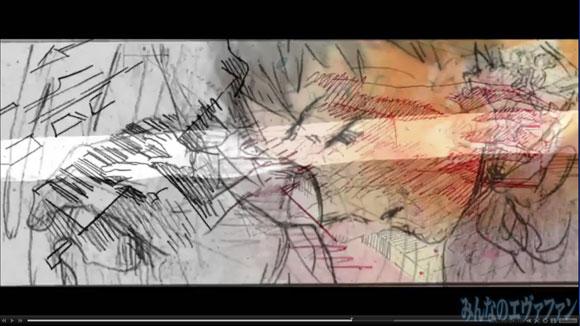 eva_f_2013_u_118_2013121310394076e.jpg