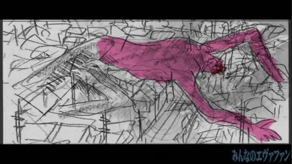 eva_f_2013_u_122.jpg
