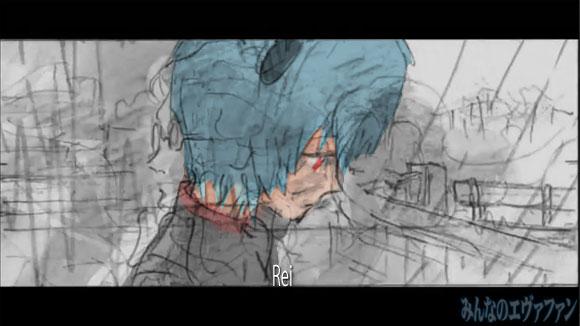 eva_f_2013_u_130.jpg