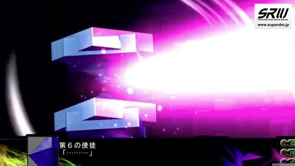 eva_f_2013_u_293.jpg