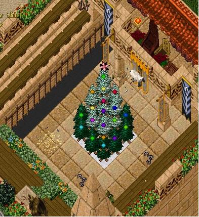Christmastree11