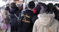 名古屋での人々(3)