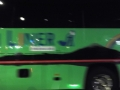 鍛冶橋バス乗り場(1)