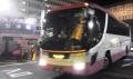 鍛冶橋バス乗り場(2)