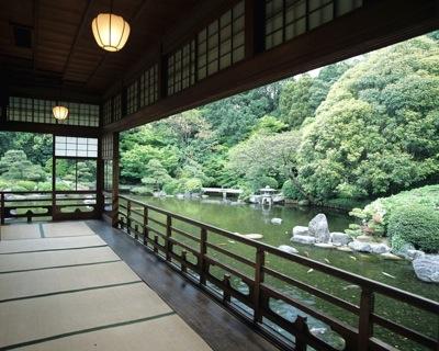 日本の風景0624