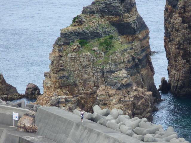下甑島 01