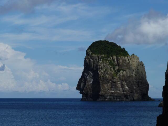 下甑島 02
