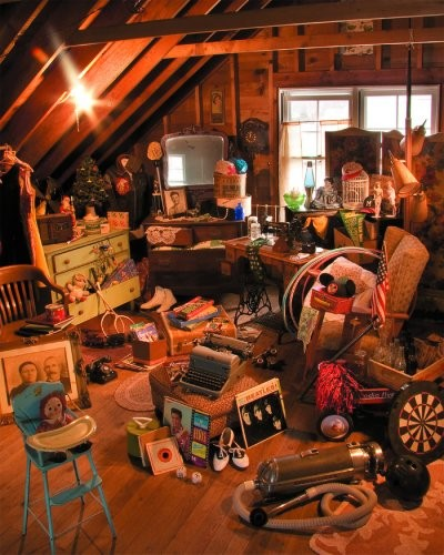 attic,mess,photography,research-9daad0881ee544d44780771093a853a9_h
