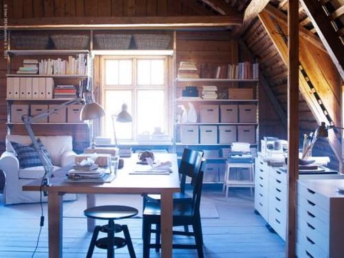 scandinavian,attic,ikea,organization,storage-28d4a43fc8487b0ac117ebd30288813c_h