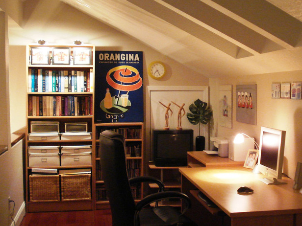 RMS_bochou-attic-office_s4x3_lg.jpg
