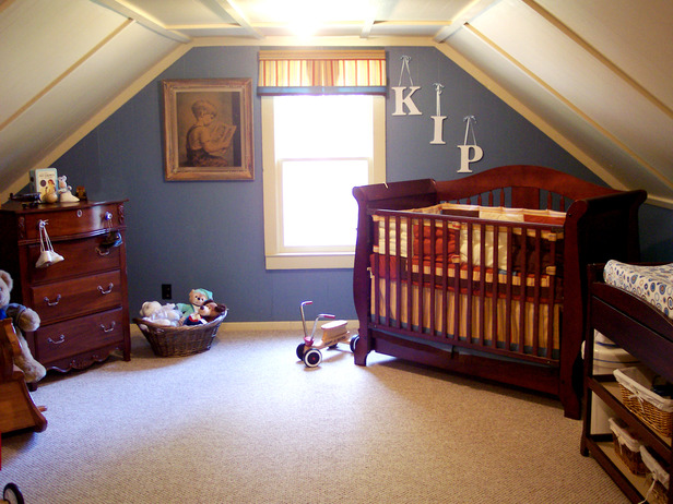 RMS_spot13-attic-refinished-boys-nursery_s4x3_lg.jpg