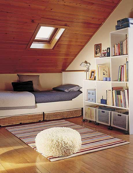attic-bedroom-designs-5.jpg
