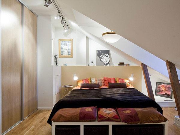 attic-room-14.jpg