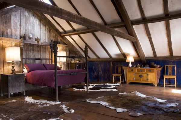 attic-room-17.jpg